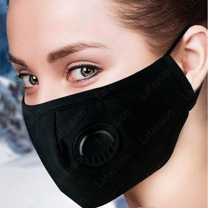 (1)Face mask for dust, outdoors festivals sports.